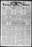 Albuquerque Daily Citizen, 02-17-1902