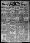 Albuquerque Daily Citizen, 02-07-1902