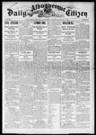 Albuquerque Daily Citizen, 02-06-1902