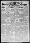 Albuquerque Daily Citizen, 01-21-1902