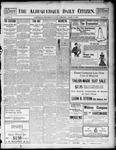 Albuquerque Daily Citizen, 01-14-1902