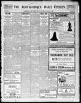 Albuquerque Daily Citizen, 01-07-1902