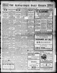 Albuquerque Daily Citizen, 01-03-1902