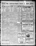 Albuquerque Daily Citizen, 01-02-1902