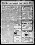 Albuquerque Daily Citizen, 01-01-1902