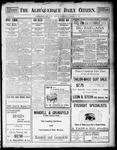 Albuquerque Daily Citizen, 12-30-1901