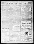 Albuquerque Daily Citizen, 12-27-1901