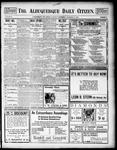 Albuquerque Daily Citizen, 12-21-1901