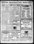 Albuquerque Daily Citizen, 12-19-1901