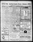 Albuquerque Daily Citizen, 12-03-1901