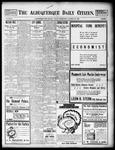 Albuquerque Daily Citizen, 11-26-1901