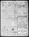 Albuquerque Daily Citizen, 10-26-1901