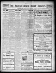 Albuquerque Daily Citizen, 10-24-1901