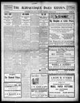 Albuquerque Daily Citizen, 10-23-1901
