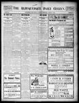 Albuquerque Daily Citizen, 10-19-1901