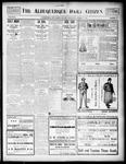 Albuquerque Daily Citizen, 10-07-1901
