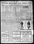 Albuquerque Daily Citizen, 10-02-1901