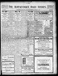Albuquerque Daily Citizen, 09-25-1901