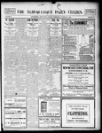 Albuquerque Daily Citizen, 09-24-1901