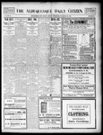 Albuquerque Daily Citizen, 09-23-1901