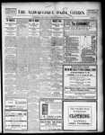 Albuquerque Daily Citizen, 09-21-1901