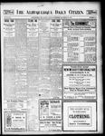 Albuquerque Daily Citizen, 09-16-1901
