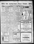 Albuquerque Daily Citizen, 09-04-1901