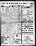 Albuquerque Daily Citizen, 08-30-1901