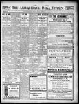 Albuquerque Daily Citizen, 08-19-1901