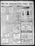 Albuquerque Daily Citizen, 07-26-1901