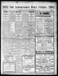 Albuquerque Daily Citizen, 07-25-1901