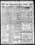 Albuquerque Daily Citizen, 06-26-1901