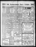 Albuquerque Daily Citizen, 06-25-1901