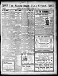 Albuquerque Daily Citizen, 06-19-1901