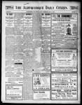 Albuquerque Daily Citizen, 06-14-1901