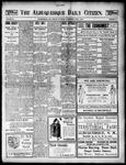 Albuquerque Daily Citizen, 06-08-1901