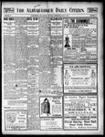 Albuquerque Daily Citizen, 06-06-1901