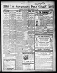 Albuquerque Daily Citizen, 05-31-1901