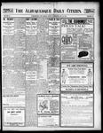 Albuquerque Daily Citizen, 05-24-1901
