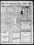 Albuquerque Daily Citizen, 05-15-1901