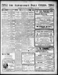 Albuquerque Daily Citizen, 04-29-1901
