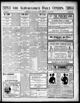 Albuquerque Daily Citizen, 04-22-1901
