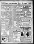 Albuquerque Daily Citizen, 04-17-1901