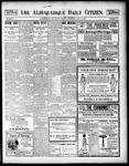 Albuquerque Daily Citizen, 04-15-1901
