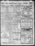 Albuquerque Daily Citizen, 04-03-1901