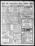 Albuquerque Daily Citizen, 03-30-1901