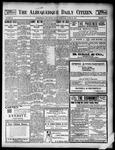Albuquerque Daily Citizen, 03-29-1901