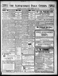 Albuquerque Daily Citizen, 03-28-1901
