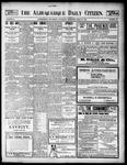 Albuquerque Daily Citizen, 03-27-1901