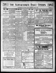 Albuquerque Daily Citizen, 03-25-1901